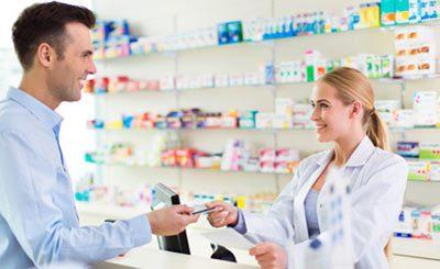 Wo kann man Vitamin b 17 kaufen?
