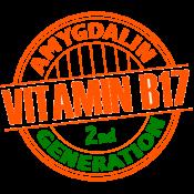Vitamin B17 Artesunat Krebstherapie