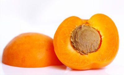 Welche Vitamin B17 Präparate gibt es?
