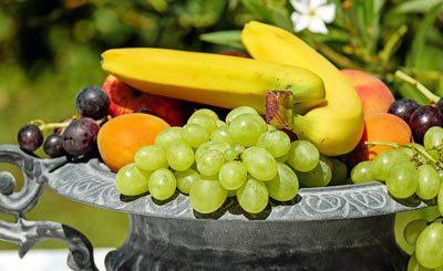 Sind b17 Vitamine wirklich Vitamine?
