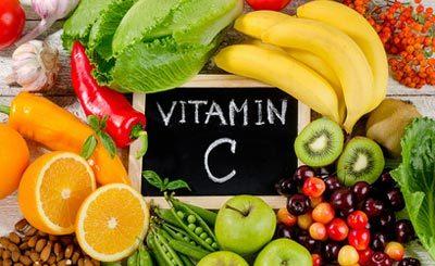 Was sind b 17 Vitamine und wie wirken sie?