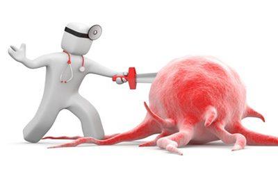 Geht dem Krebs an den Kragen: Die neue Artesunat Therapie